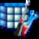 Logo NT Registry Tweaker