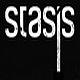 Logo Stasis Mac