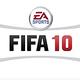 Logo FIFA 10