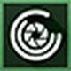 Logo SeePlus 9.0.520