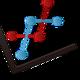 Logo SEO Tool