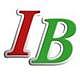Logo IsoBourse