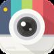 Logo Candy Camera – Selfie Selfies