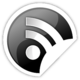 Logo AndroidPod :Top Podcast Player