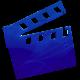 Logo Screen recorder ( Ascrecorder)