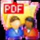 Logo Modern PDF Server
