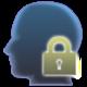 Logo FaceLock Pro