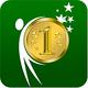 Logo Virtual Coin Android