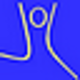 Logo Impotwin 2020