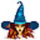 Logo The Enchanting Islands