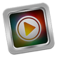 Logo Macgo Free Media Player