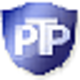 Logo PTP Security