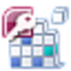 Logo DiskInternals Access Recovery