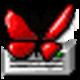 Logo HddLed Indicator