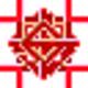 Logo MakeGIF