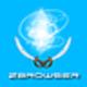 Logo zBrowser SpringSun