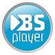Logo BSPlayer Free Android