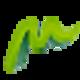 Logo Freemake Music Box