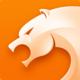 Logo CM Browser