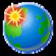 Logo RSS Content Generator Premier