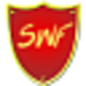 Logo secureSWF