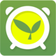Logo Gestionnaire de Jardin Android