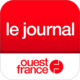 Logo Ouest-France – Le journal