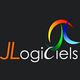 Logo Jlogiciels