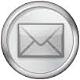 Logo Advanced Mac Mailer