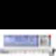 Logo CCPlayer multimedia