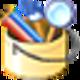 Logo Couleurs HTML