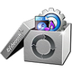 Logo 4Videosoft FLV Audio Convertisseur Mac