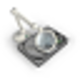 Logo O&O DiskStat Professional Edition