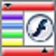 Logo SWFMenu