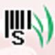 Logo StrokeScribe