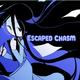 Escaped Chasm