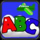 Logo ABC – på svenska