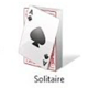 Logo Solitaire