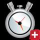 Logo StopWatch
