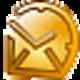 Logo Outlook Essentials