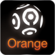 Logo Ligue 1 Android