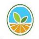 Logo Prest-Appli