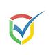 Logo Safe IP