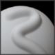Logo TrueSculpt Virtual Sculpture