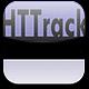 Logo HTTrack