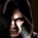 Logo Free Da Vinci Code Screensaver