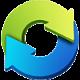 Logo LG PC Suite