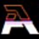 Logo ARNAKOïD