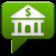 Logo SMS de Banque