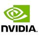 Logo Nvidia PhysX